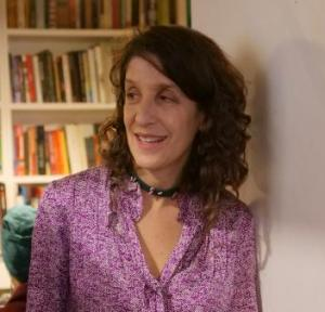 Master Class with Lynne Sachs: Reality in the Making - Documentary and Performance