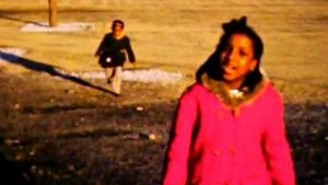 Producers' Forum: The South Side Home Movie Project
